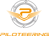 Piloteering.com